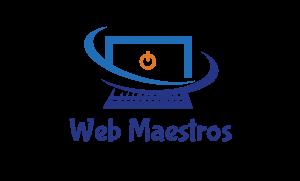 web-maestros-logo