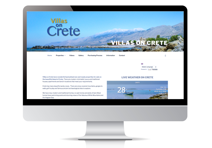 computer-work-crete