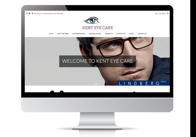 computer-work-kent-eye-care