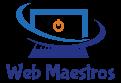 Web Maestros